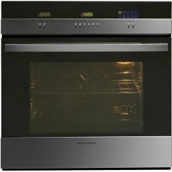 Fisher & Paykel OB60SCTX1 Built in Oven | SimosViolaris