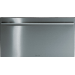 Fisher & Paykel RB90S64MKIW1