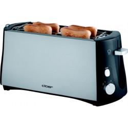 Cloer Toaster C3710 | SimosViolaris