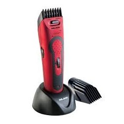 Palson 30057 Orion Hair Clipper | SimosViolaris
