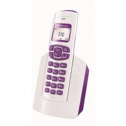 Sagemcom D150