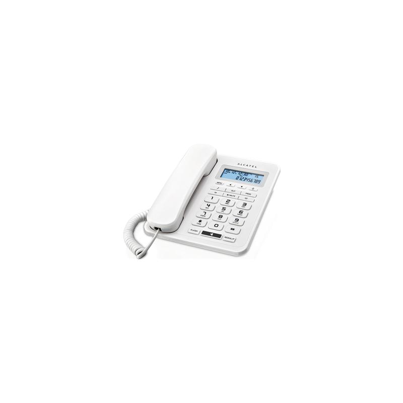Alcatel Corded Phone Larnaca Cyprus T50
