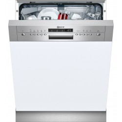 Neff S41N53N7EU Built In DishWasher