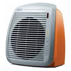 Delonghi Fan Heater HVY1020 2000W | SimosViolaris