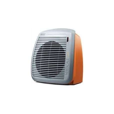 delonghi fan heater hvy1020 2000w simosviolaris. Black Bedroom Furniture Sets. Home Design Ideas