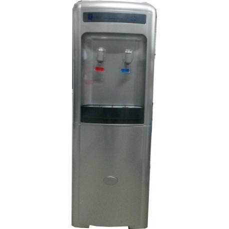 Tredia S5X7 Water Dispenser |SimosViolaris