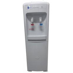 Tredia 5X7 Water Dispenser |SimosViolaris