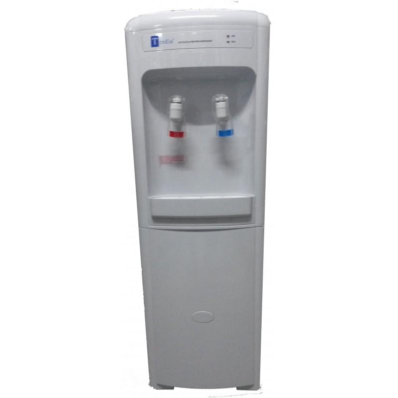 Tredia 5x7 Water Dispenser Simosviolaris