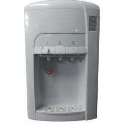 Otto TWYR11W Water Dispenser | SimosViolaris
