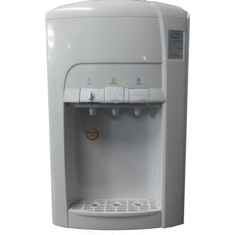 Otto TWYR11W Water Dispenser