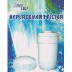 Domoline Replacement Filter
