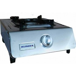 Xunda 1-N5-H Table Top Gas Stove