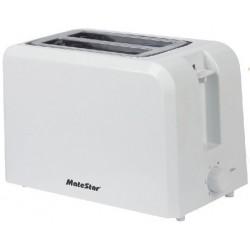 Matestar Toaster MAT-038 | SimosViolaris