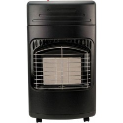 Chant IG63 Gas Heater | SimosViolaris