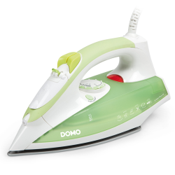 Domo DO7048S Steam Iron | SimosViolaris