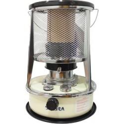 Sakura SC95W Oil Heater - Free Delivery | SimosViolaris