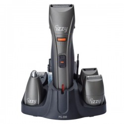 Izzy PG300 Hair Clipper | SimosViolaris