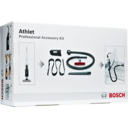 BOSCH Accessory Kit BHZPROKIT