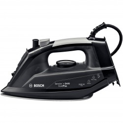 Bosch Steam Iron TDA102411C | SimosViolaris
