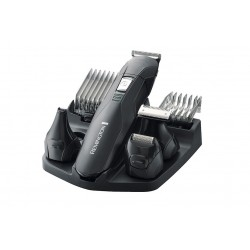 Remington PG6030 Grooming Kit | SimosViolaris