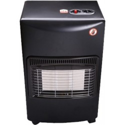Adam ST-G003 Gas Heater | SimosViolaris