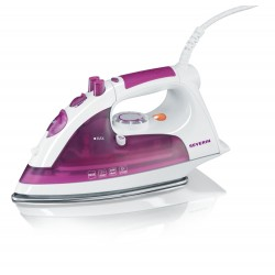Severin BA3251 Steam Iron | SimosViolaris