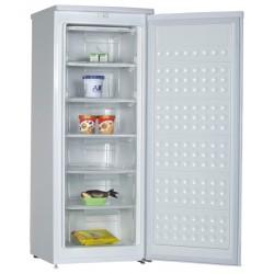 Ikon MF208W Freezer | SimosViolaris