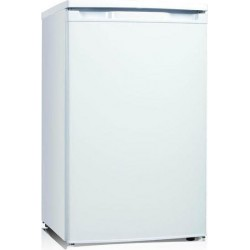 Midea HS130RN Single Door Refrigerator | SimosViolaris