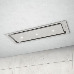 Fim 662P30 Ceiling Hood | SimosViolaris