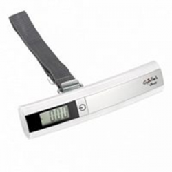 GALLET LUGGAGE SCALE