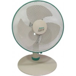 Airmate F40 ELECTRIC TABLE FAN LARNACA CYPRUS