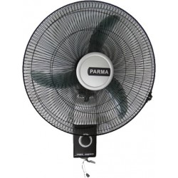 Parma FB45A2 Wall Fan 18'' | SimosViolaris
