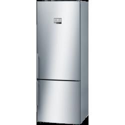 Bosch KGN56AI30 Refrigerator A++ | SimosViolaris