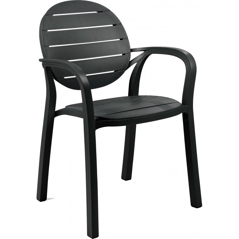nardi palma chair garden furniture cyprus - Garden Furniture Cyprus
