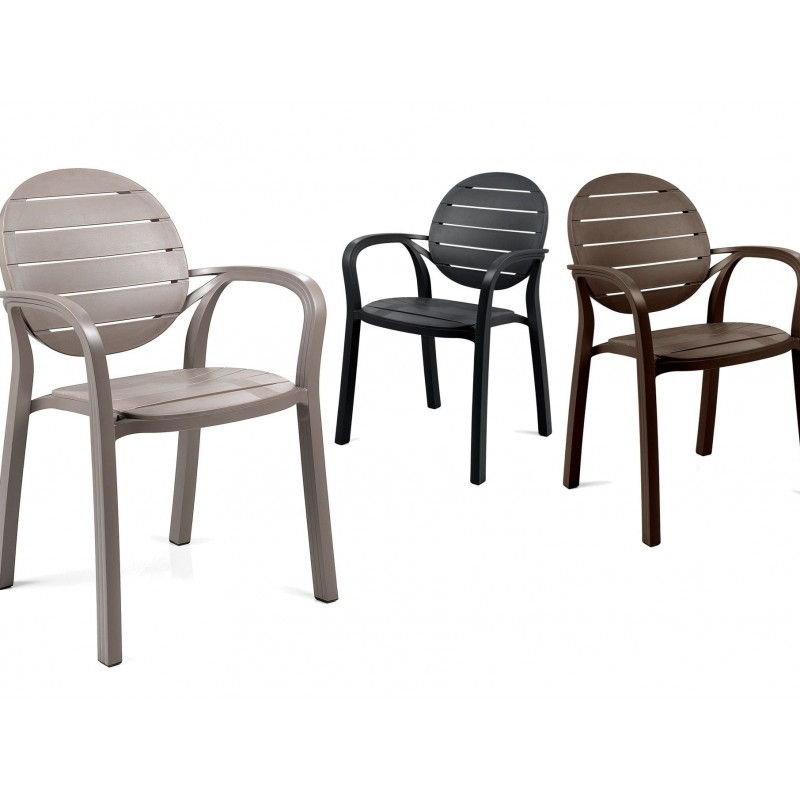 nardi palma chair garden furniture simosviolaris