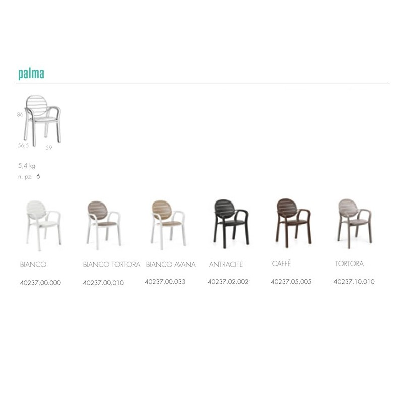 Garden Furniture Cyprus palma chair garden furniture cyprus