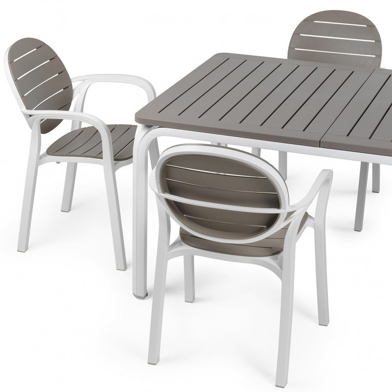 Palma Chair Garden Furniture Cyprus