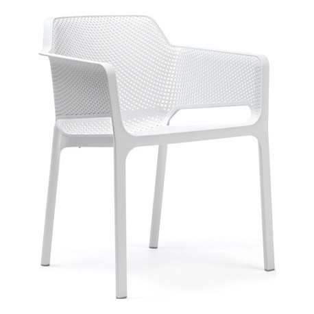 Net Chair Garden Furniture Cyprus