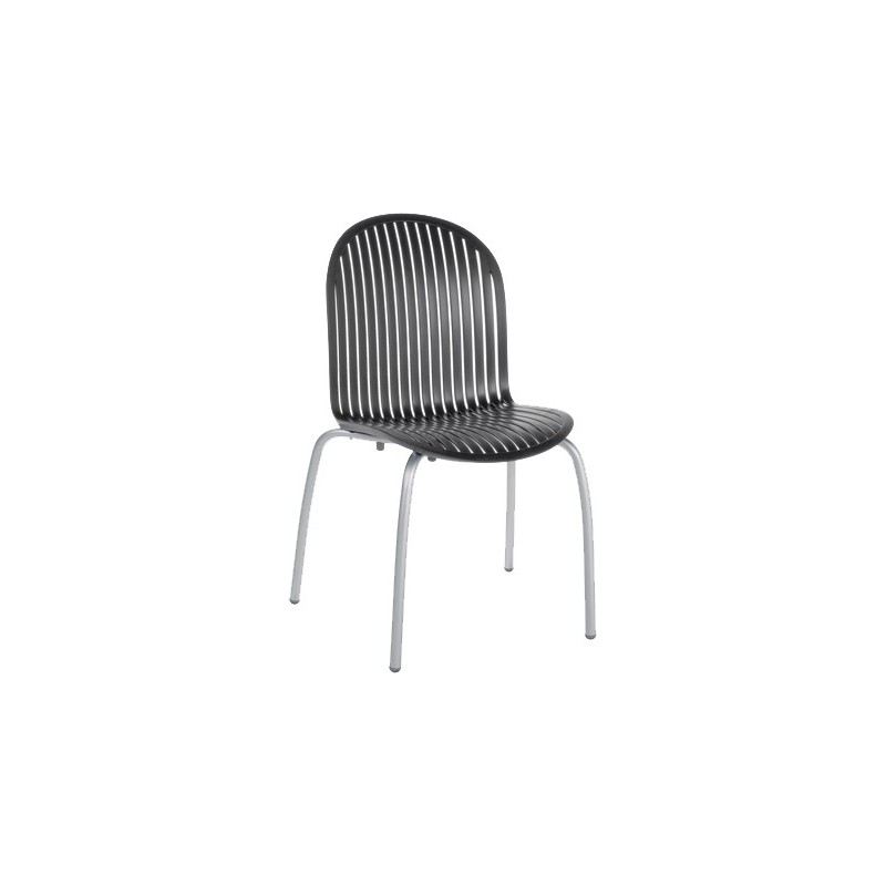 nardi ninfea dinner chair garden furniture cyprus - Garden Furniture Cyprus