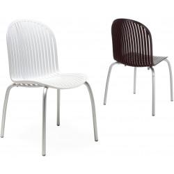 Nardi Ninfea Dinner Chair