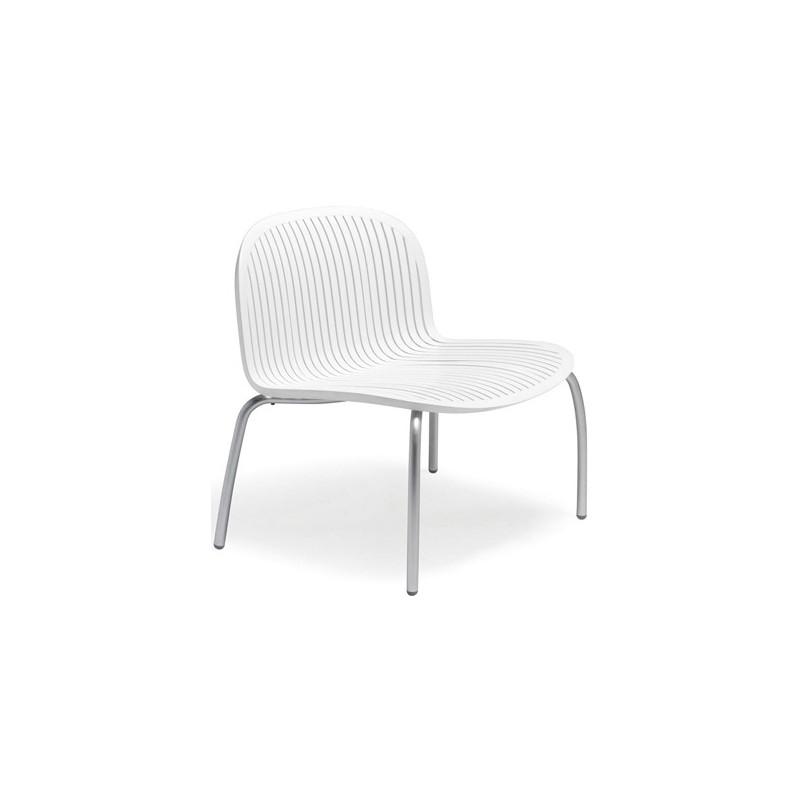 nardi ninfea relax chair garden furniture cyprus