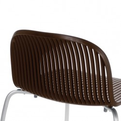 Nardi Ninfea Relax Chair