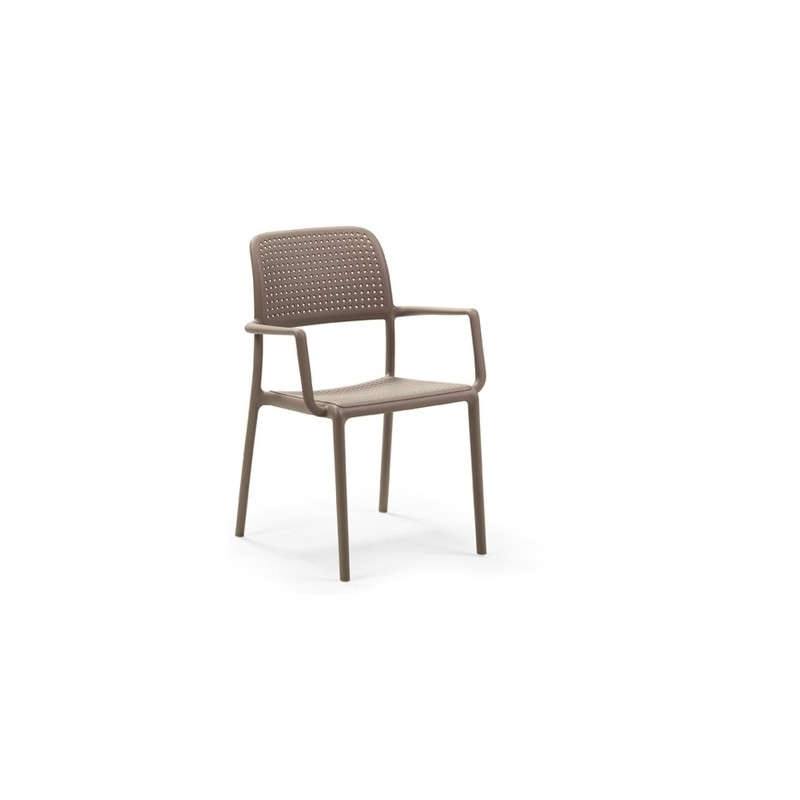 nardi bora chair garden furniture cyprus