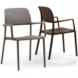 Nardi Bora Chair