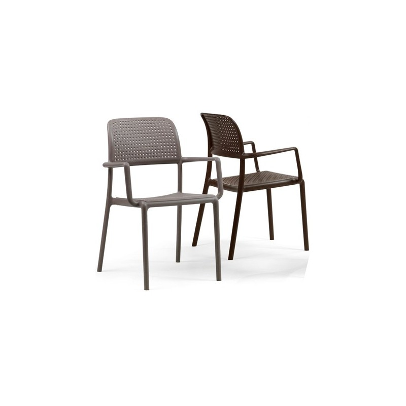 nardi bora chair garden furniture cyprus
