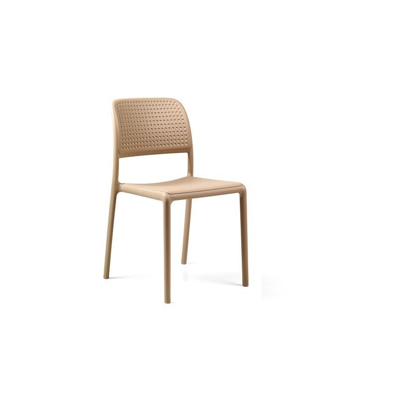 nardi bora bistrot chair garden furniture cyprus