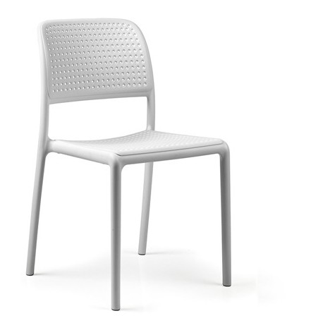Nardi Bora Bistrot Chair