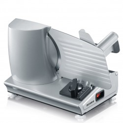 Severin Electric Universal Slicer 3915-000 | SimosViolaris