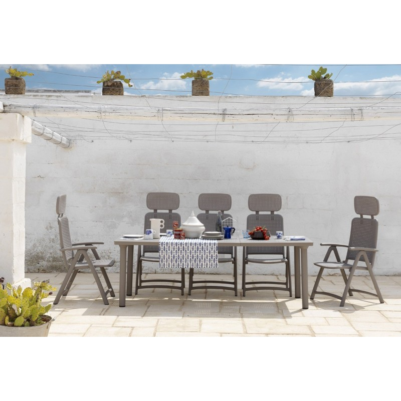 nardi libeccio garden furniture cyprus - Garden Furniture Cyprus