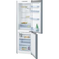 Bosch KGN36NL30 A++ Refrigerator   SimosViolaris